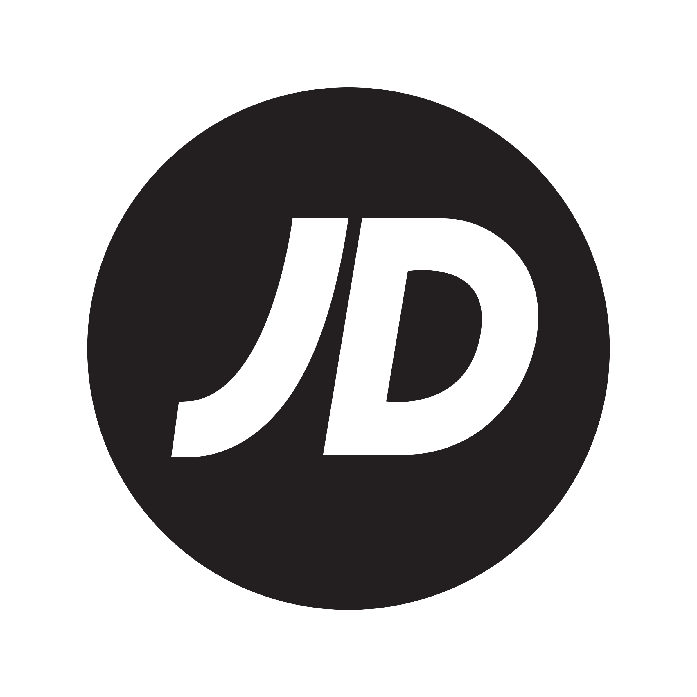 jd-sports-logo-png-transparent