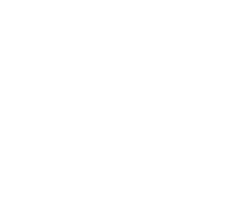 Daily Growler Craft Beer  Wines