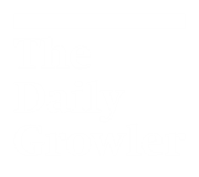 The Daily Growler