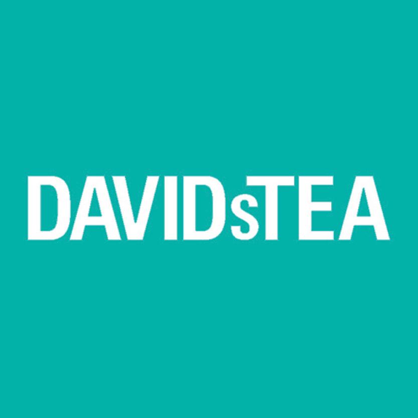 400x400 Logo_DavidsTea