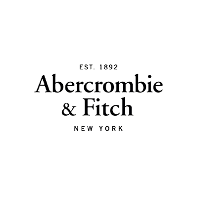 Abercombie & Fitch