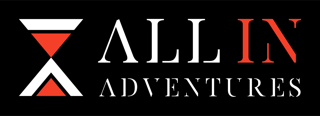 all_in_adventures