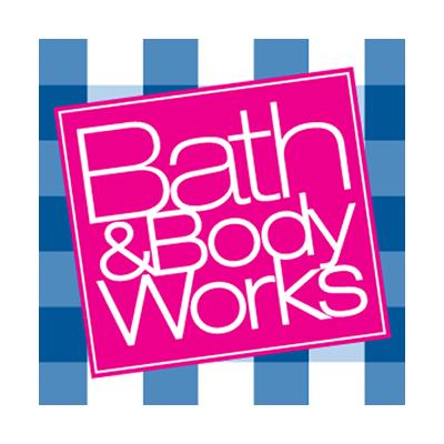 Bath And Body Works Stock Symbol Heartpulsar