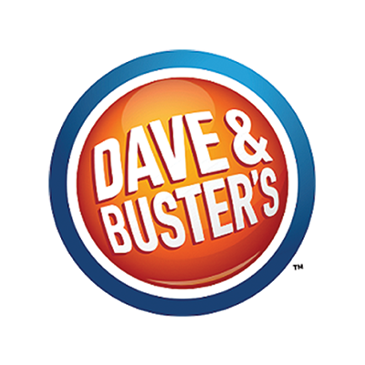 Columbus, OH Dave & Buster's | Polaris Fashion Place