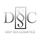 Deep Sea Cosmetics