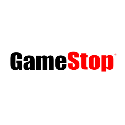 polaris fashion place map with Gamestop on Gamestop additionally 36315492947c89351e9dad42159c87c3 likewise The Polaris Area In Columbus Ohio A Seemingly Unstoppable Force moreover 330 moreover 2012.