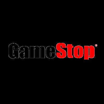 Gamestop Fashion Place Mall
