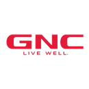 GNC General Nutrition Center
