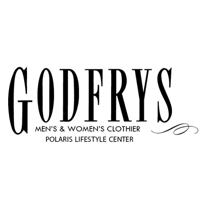 Godfrys Men's & Women's Clothier