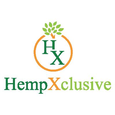 HempXclusive