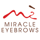 Miracle Eyebrows
