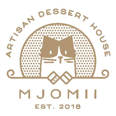 mjomii-logo-01