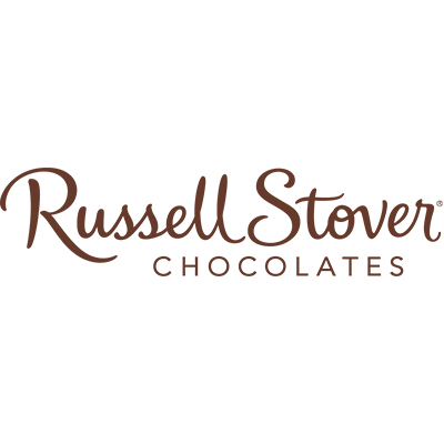 Russell Stover Logo_400x400