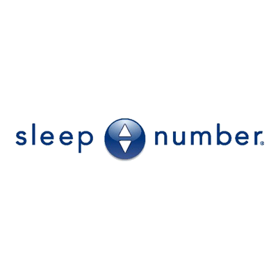 select comforter comfort number sleep ebay bhp