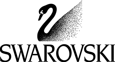 877aa85ff Columbus, OH Swarovski | Polaris Fashion Place