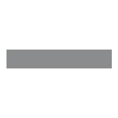 Tangible Logo_web-01