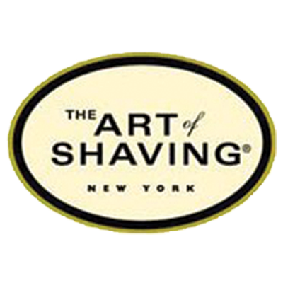 Art of Shaving, The