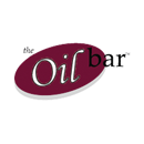 The Oil Bar