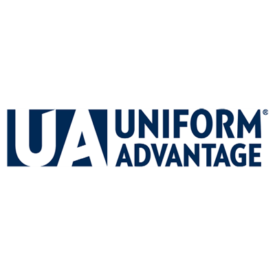 dbca7331cf8 Columbus, OH Uniform Advantage | Polaris Fashion Place