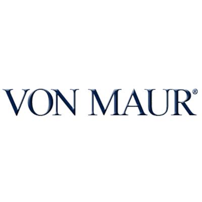 Von Maur