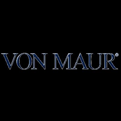 e2bbce04308 Von Maur Men s Gold Toe Socks Sale at Von Maur