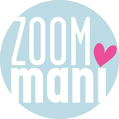 Zoom Mani