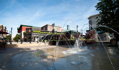 About Polaris Fashion Place | Features of Our Columbus, OH Mall