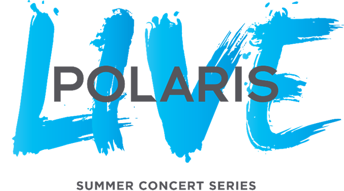 polaris live logo_grey-02 (1)