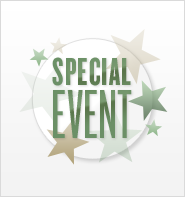 SpecialEvents