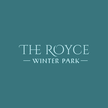 theroyce_winterpark_socialad455x455