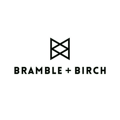 Bramble and Birch
