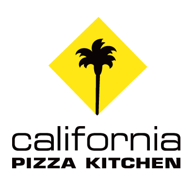 California Pizza Kitchen Hours Sunday