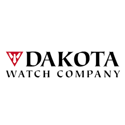 Image result for dakota watch company