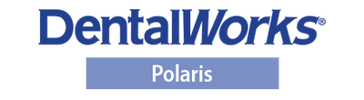 Dental Works Polaris