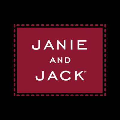 Janie And Jack Fashion Place Mall
