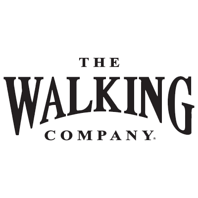 About The Walking Company. Shop the Walking Company for shoes that pamper your peds, with brands like ABEO shoes, Dansko, and ECCO. Or find comfort .