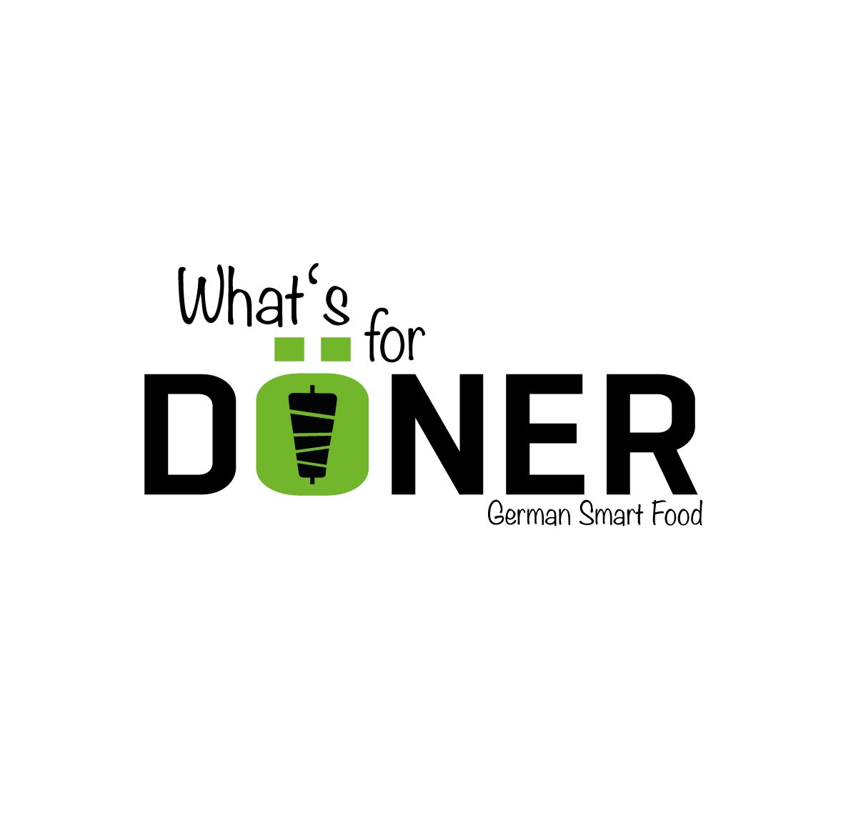 What's for Doner